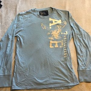 AEO Long sleeve tee shirt